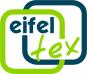 """eifeltex - Der """"eifelstick.eu"""" Online-Shop"""