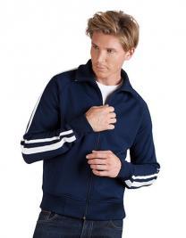Men´s Tracksuit Jacket