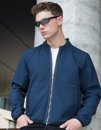 Mens Phantom Ma1 Softshell Bomber
